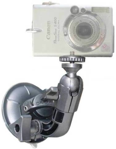 G-Force CAM Mount